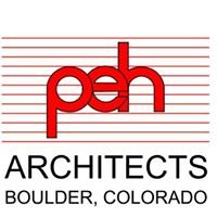 PEH ARCHITECTS