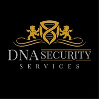 DNA Security Services ltd