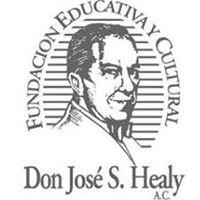 Fundación Healy