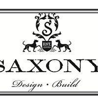 Saxony Design Build Inc.