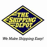 The Shipping Depot