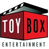 Toy Box Entertainment