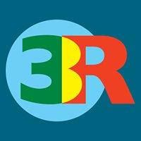 3R Telecom Ltd