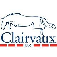 Clairvaux LLC