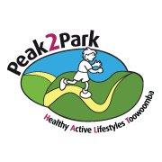 Peak2Park Toowoomba