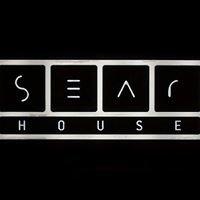 Sear House