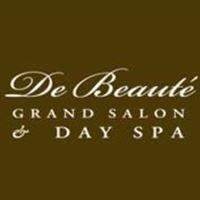 De Beaute Grand Salon & Day Spa