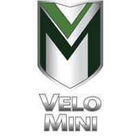 VeloMini
