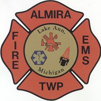 Almira Township Fire & EMS Department