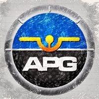APG Aviation - Cirrus Aircraft Service Center