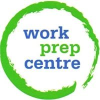 Regina Work Preparation Centre