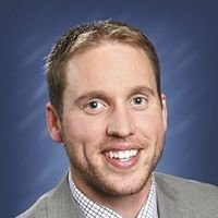 Jason A Stanek - American Family Insurance Agent - Sequim, WA