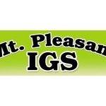Mt. Pleasant IGS