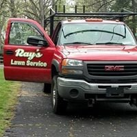 Ray's Lawn Service
