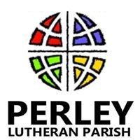 Perley Lutheran Parish