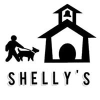 Shelly's School for Dogs
