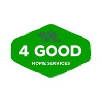 4 Good Home Services
