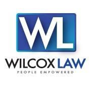 Wilcox Law