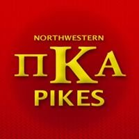 NU Pikes