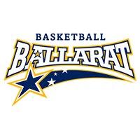 Basketball Ballarat