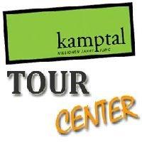 Kamptaltour