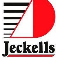 Jeckells The Sailmakers