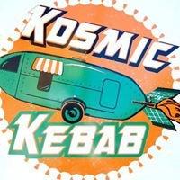 Kosmic Kebab!!!