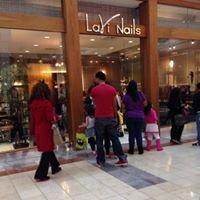 LaVi Nails - Garden State Plaza