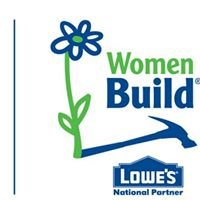 Wiregrass Women Build