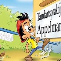 Tandartspraktijk Appelman