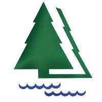 Recreation Resource Management of America