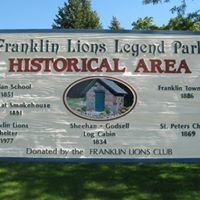 Franklin Historical Society