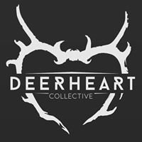 Deerheart Collective