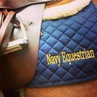 United States Naval Academy Equestrian Team