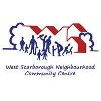 West Scarborough Aquatics