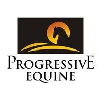 Progressive Equine, Inc.