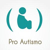 Asociación Pro Autismo A.C.