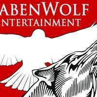 RabenWolf Entertainment