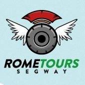 SEGWAY ROME TOURS