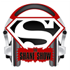 The Shane Show