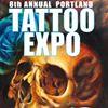 Portland TattooExpo