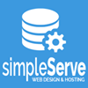SimpleServe Web Design Ltd
