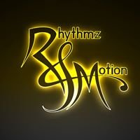 Rhythmz & Motion Dance Studio