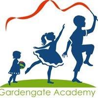 Gardengate Academy