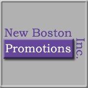 New Boston Promotions, Inc.