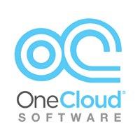 OneCloud Software