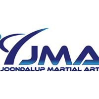 Joondalup Martial Arts