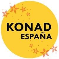 Konad España