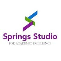 Springs Studio for Academic Excellence