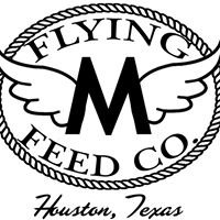 The Flying M Feed Co.